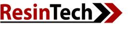 resintech_logo_mal